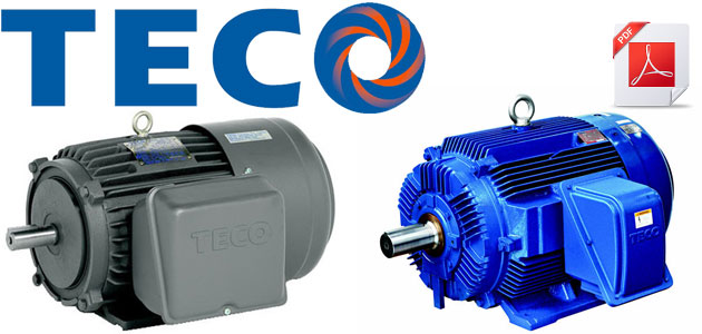 teco company Find out more about teco europe's extensive history in the automation industry.
